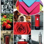 Best_British_Home_envelope