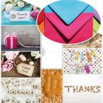 Thanks_Home_envelope