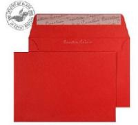 Envelopes for Sale