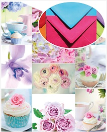 AfternoonTea_Home_envelope