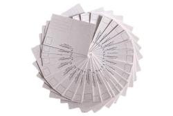 Blank-Postcards1